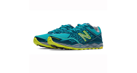 New Balance W's Leadville 1210 V2 Teal/Grey